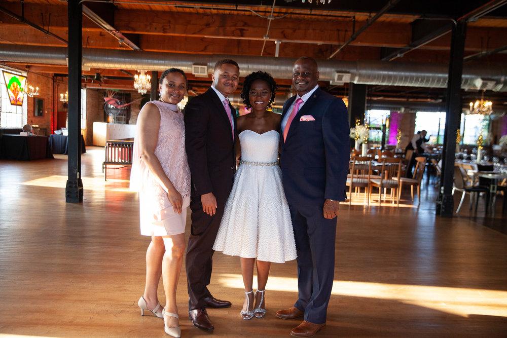 Black-wedding-inlaws.jpg