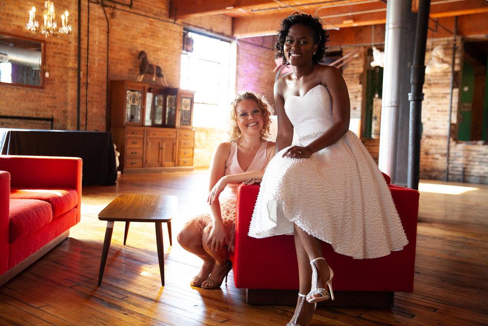 Black-wedding-in-law.jpg