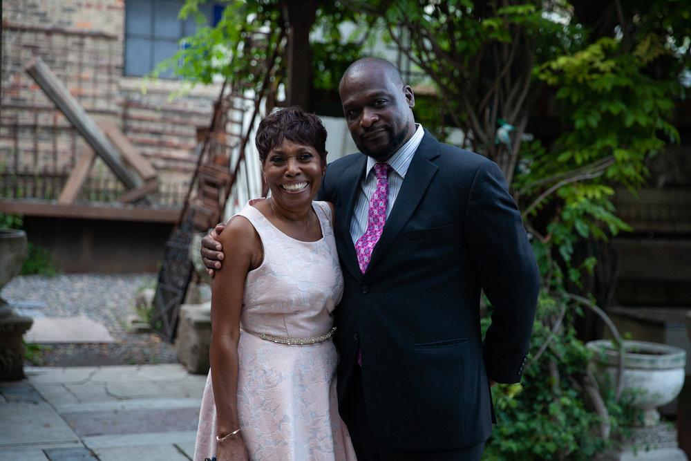 Black-wedding-mommy.jpg