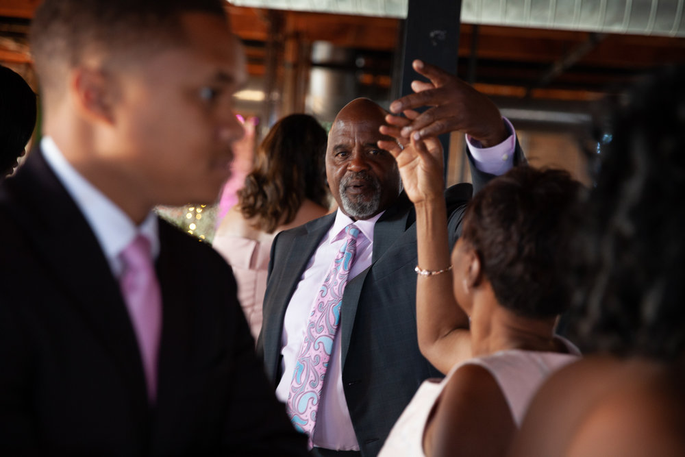 Black-wedding-parents-dance.jpg