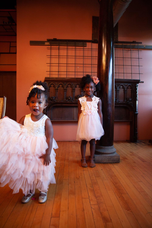 Black-wedding-cuteness.jpg
