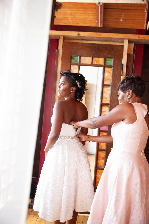 Black-wedding-zip.jpg