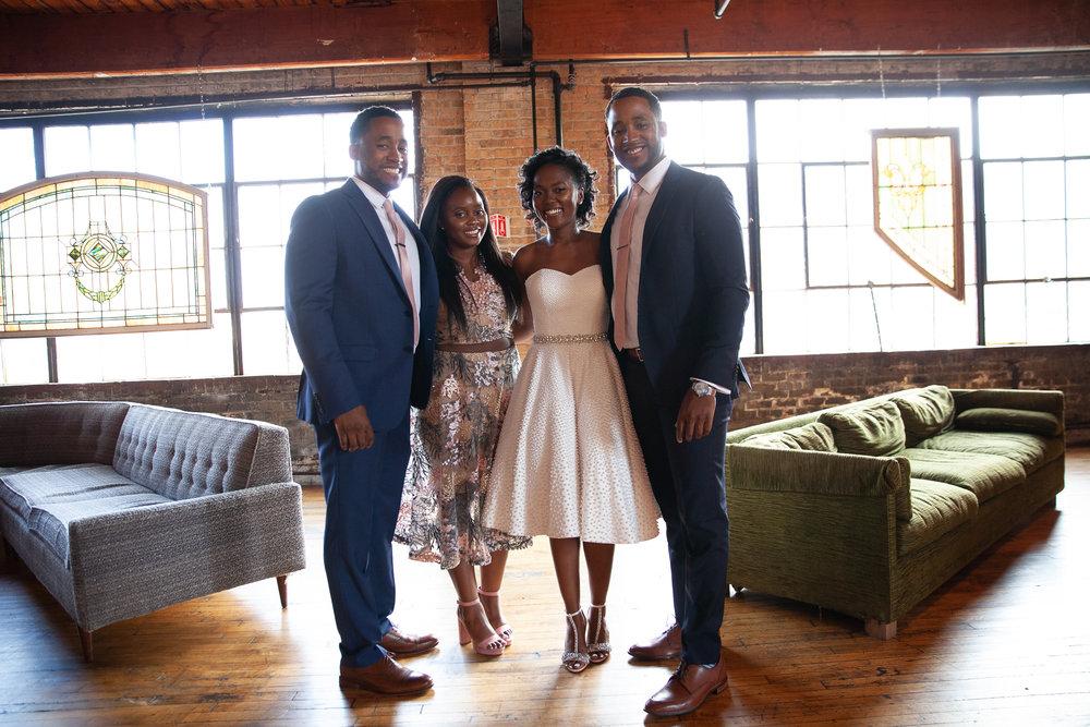 Black-wedding-twins.jpg