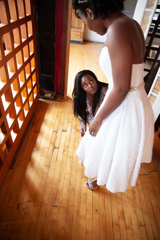 Black-wedding-sister.jpg