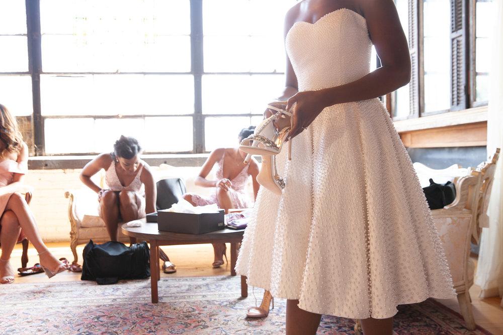 Black-wedding-shoes.jpg