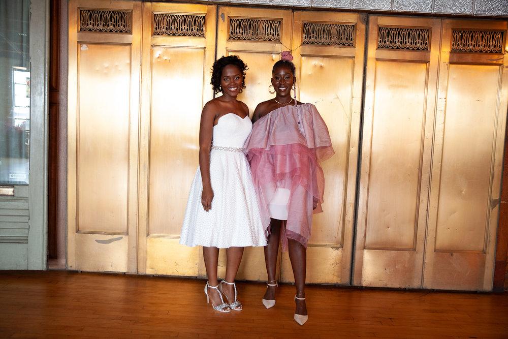 Black-wedding-roommates.jpg