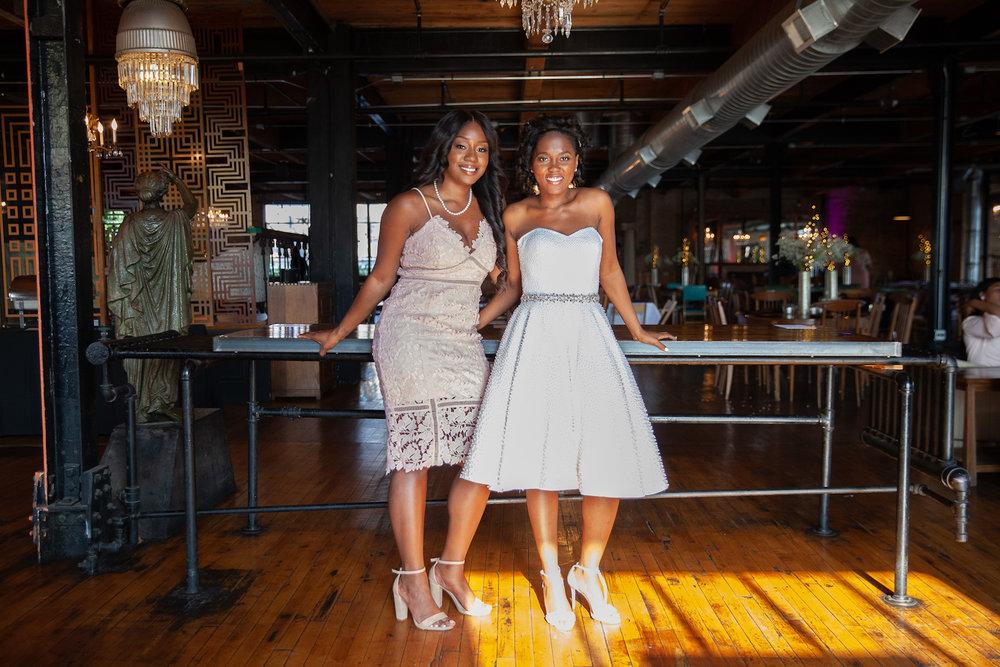 Black-wedding-line-sisters.jpg
