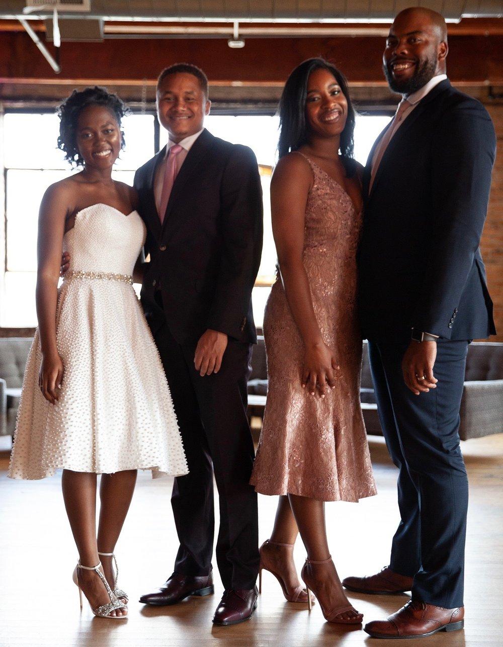 Black-wedding-lifelong-friends.jpg