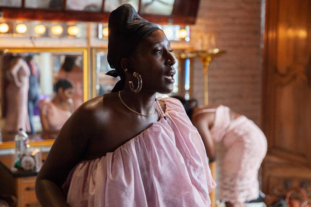 Black-wedding-hoops.jpg
