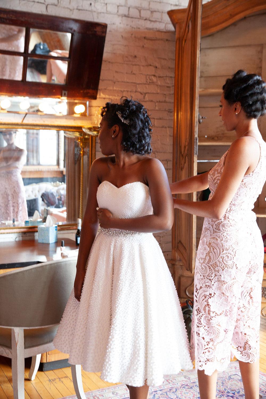 Black-wedding-help.jpg
