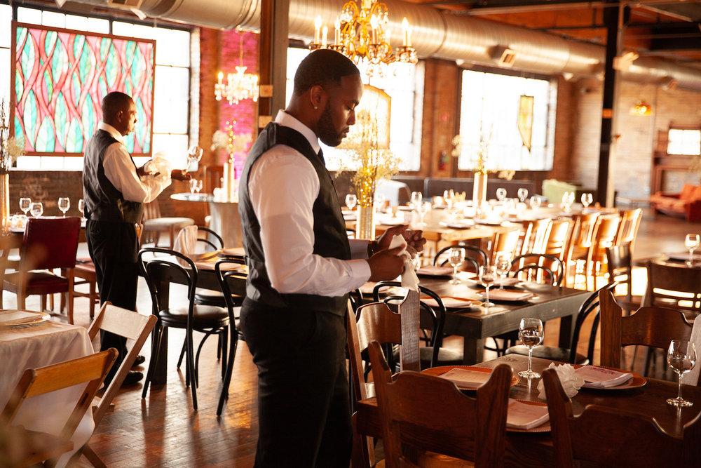 Black-wedding-decor.jpg