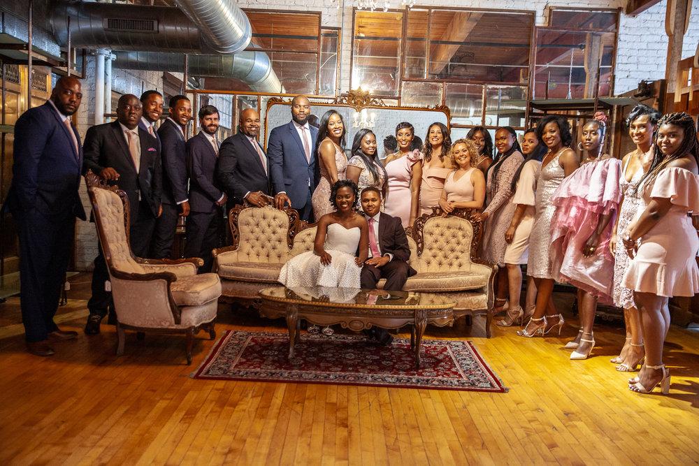 Black-wedding-everybody.jpg