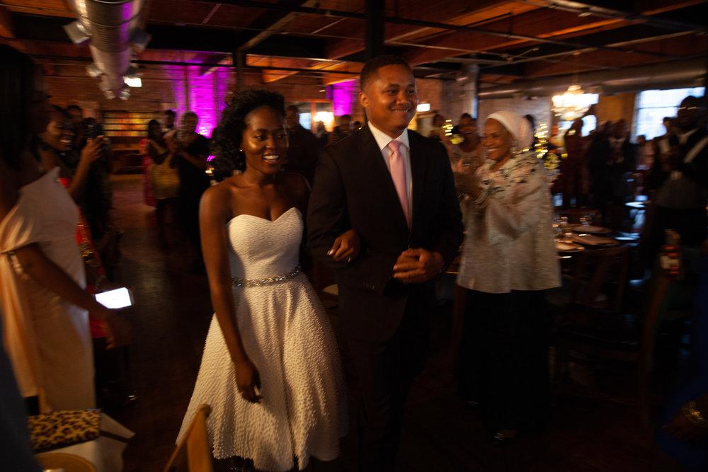 Black-wedding-walk-in.jpg