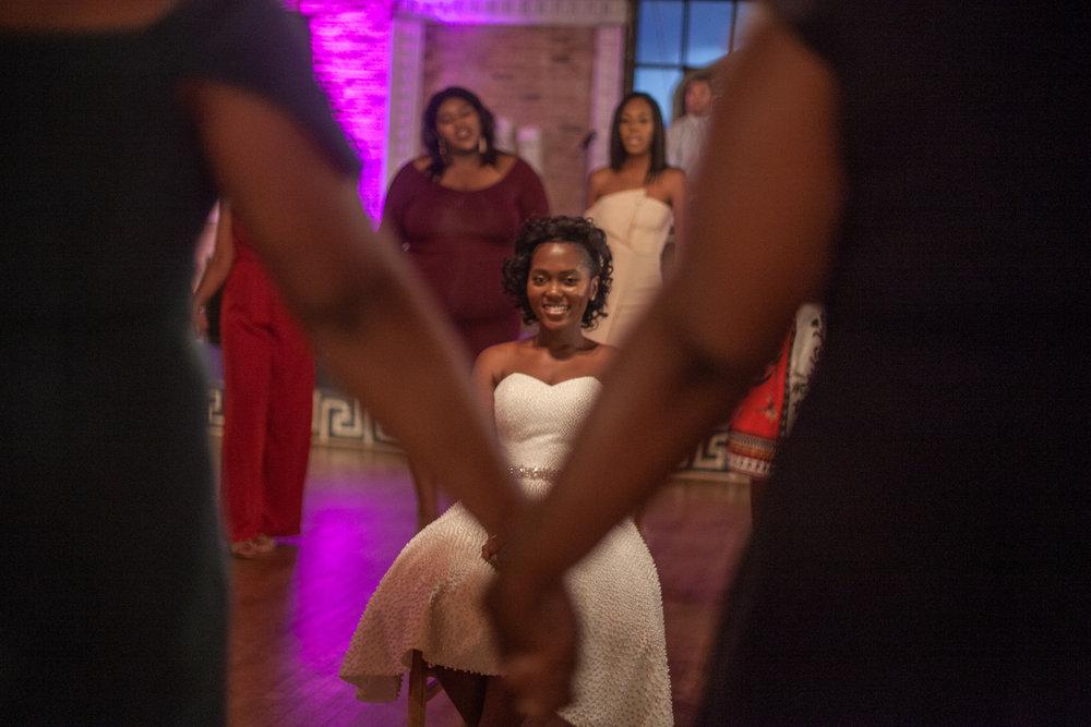 Black-wedding-singing.jpg