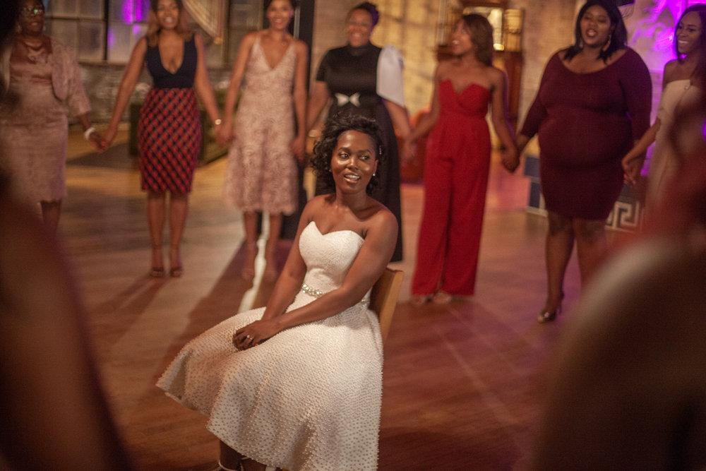 Black-wedding-sweetheart.jpg