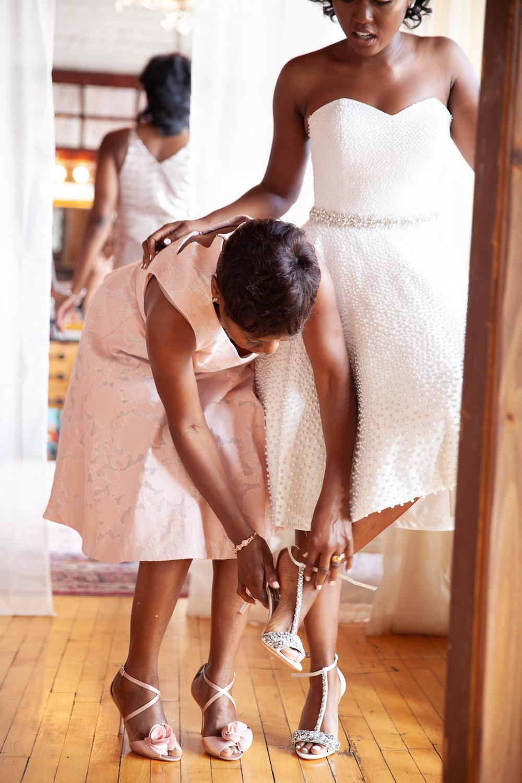 Black-wedding-support.jpg