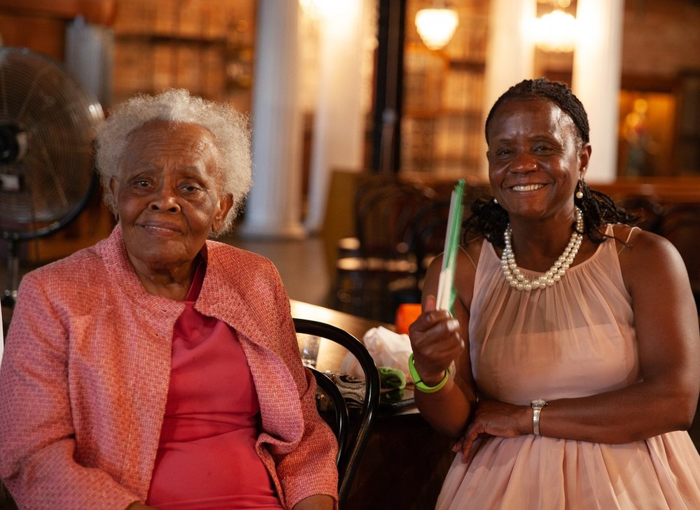 Black-wedding-grandma.jpg