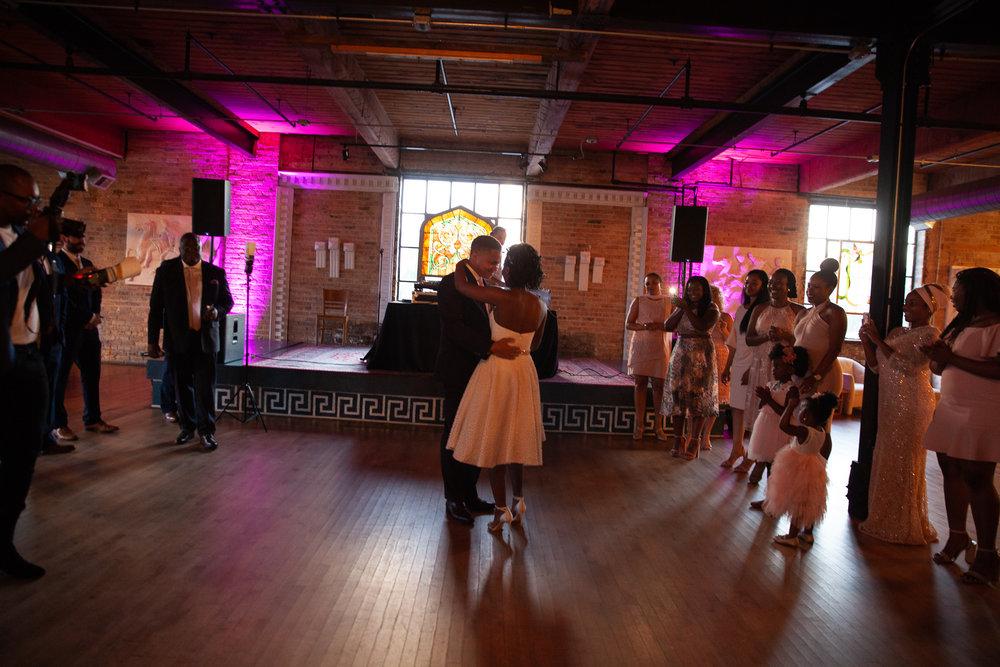 Black-wedding-first-dance.jpg