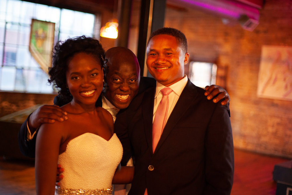 Black-wedding-bro-lovejpg.jpg