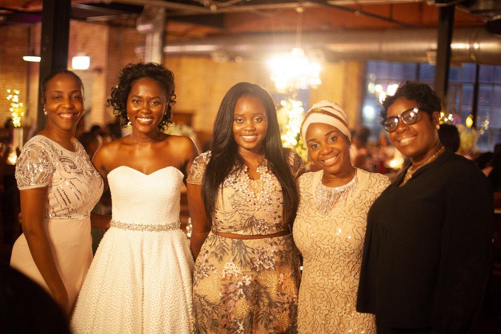 Black-wedding-family-ATL.jpg