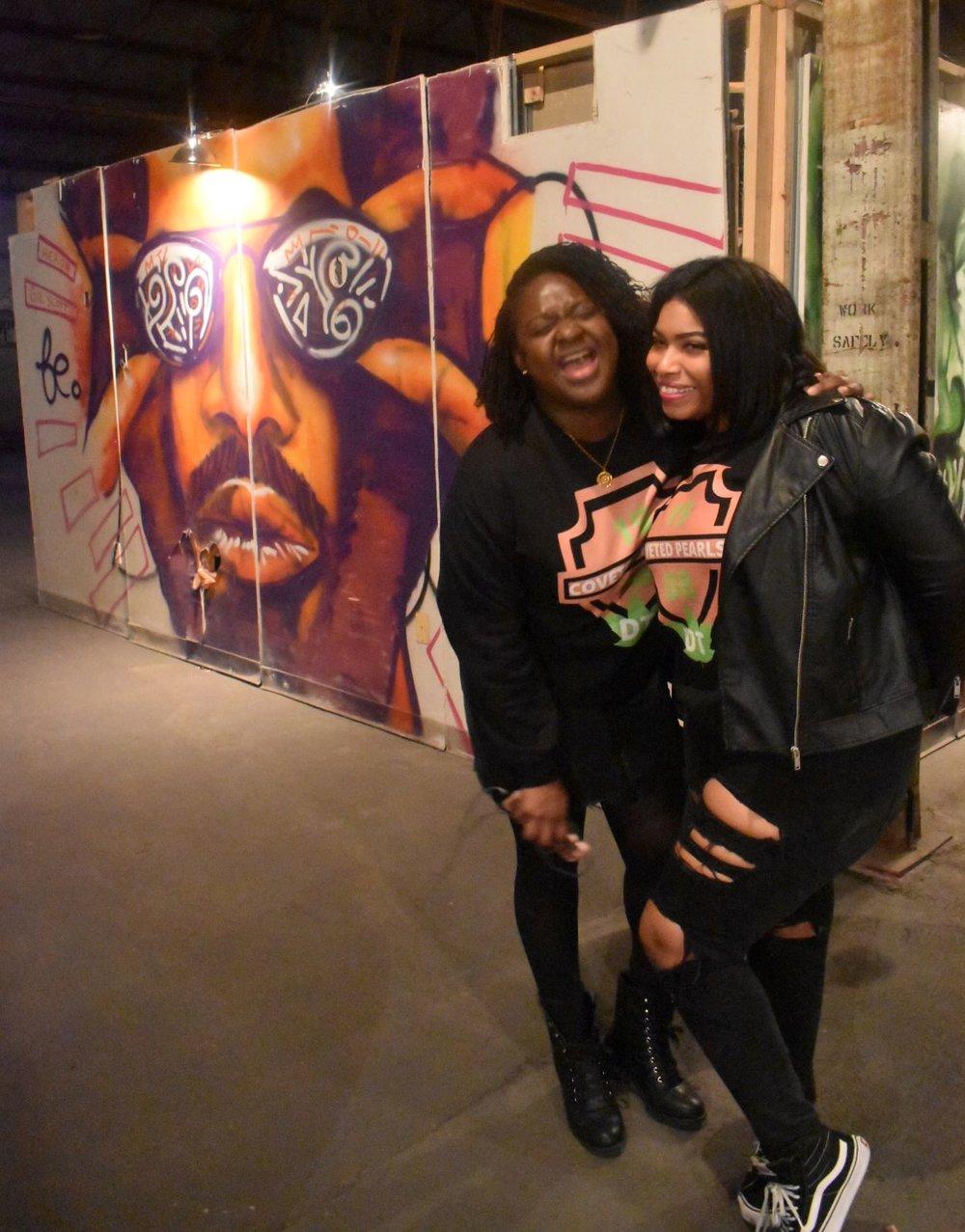 Black-millennials-duo-smile.JPG