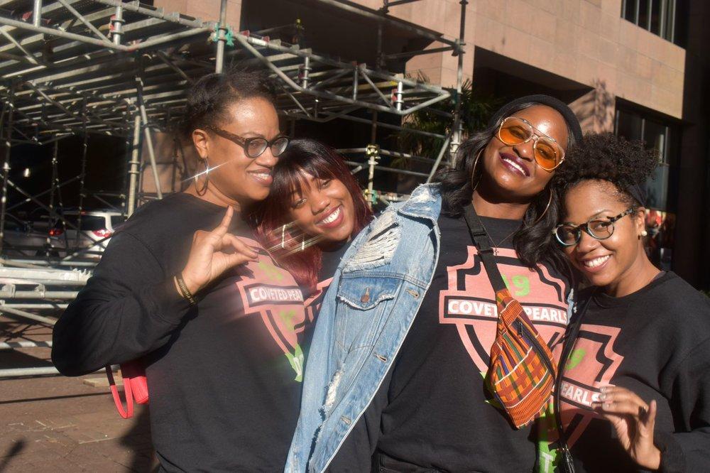 Black-millennials-faded-smiles.JPG