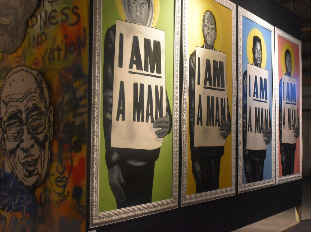 """9 things to do in New Orleans for black millennials 
