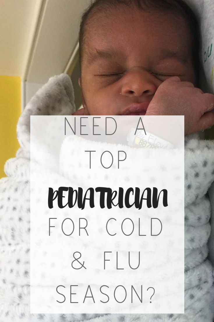 5 black pediatricians shine in Chicago area | Honeycomb Moms | Finding a top pediatrician is one of those things that can get overlooked in the shuffle of pregnancy and childbirth. But by the time flu season arrives, you'll want the best doctor caring for your child. Here's our list of top recommended doctors in Chicago.