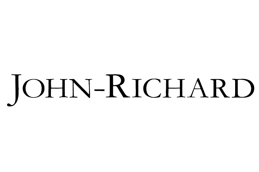 John Richard .png
