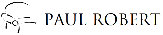 Paul Robert .png