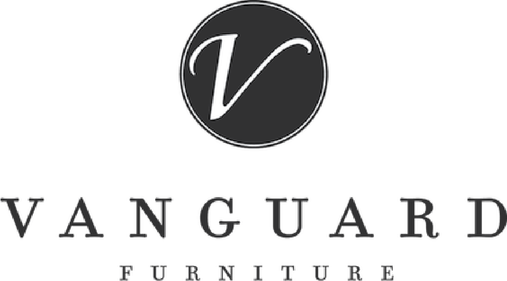 Vanguard Furniture .png
