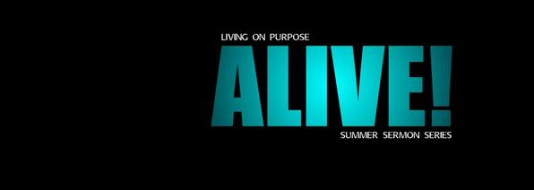 alive series copy.jpg