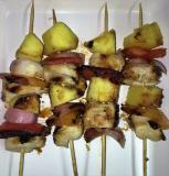 Catering Services Baltimore, MD _ Caterer in Baltimore, MD _ Whip It UP Vicki LLC (1).jpg