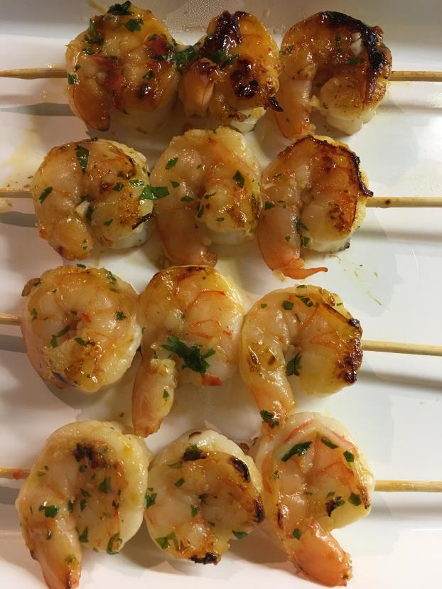 Catering Services Baltimore, MD _ Caterer in Baltimore, MD _ Whip It UP Vicki LLC.jpg