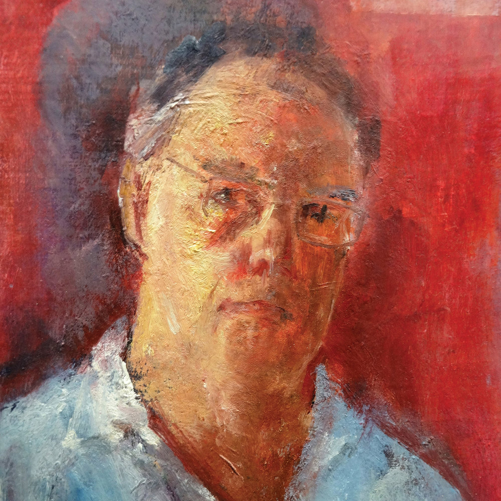 Sorrell_Self_Portrait_Square.jpg