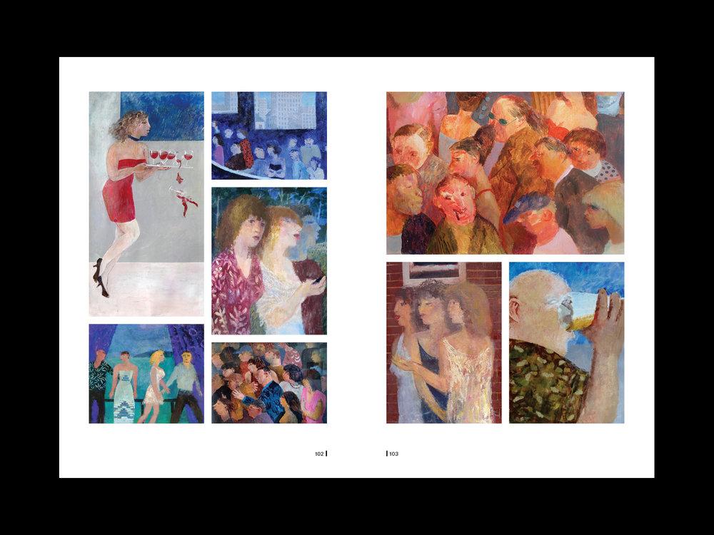 AM_eBook52.jpg