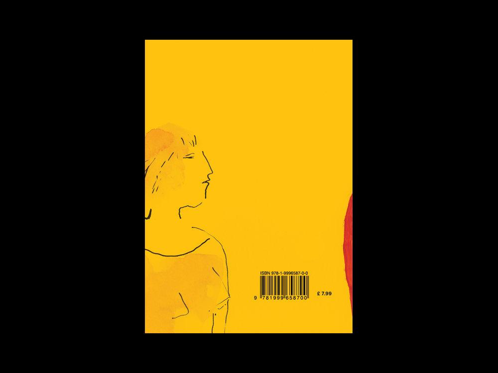AM_eBook_Cover_Back.jpg
