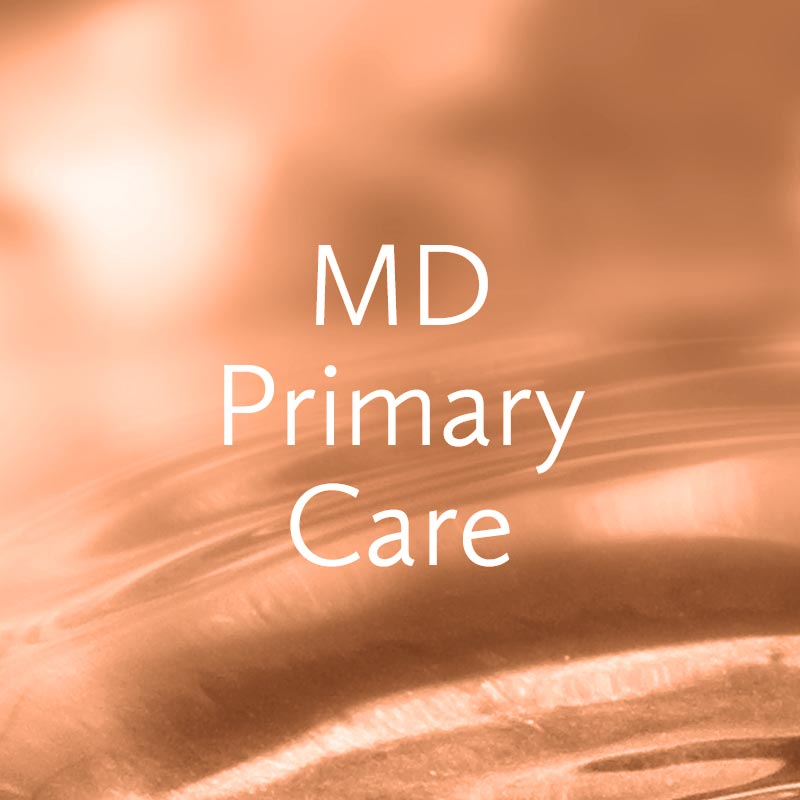 Heart-Based-Medicine_MD-Primary-Care.jpg