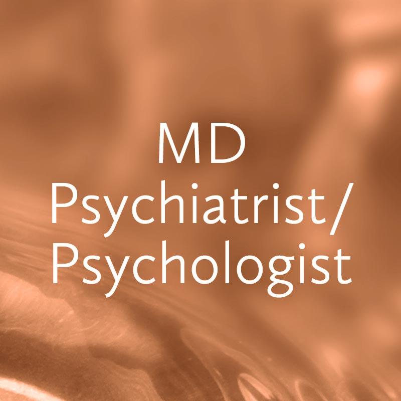 Heart-Based-Medicine_MD-Psychiatrist-Psychologist.jpg