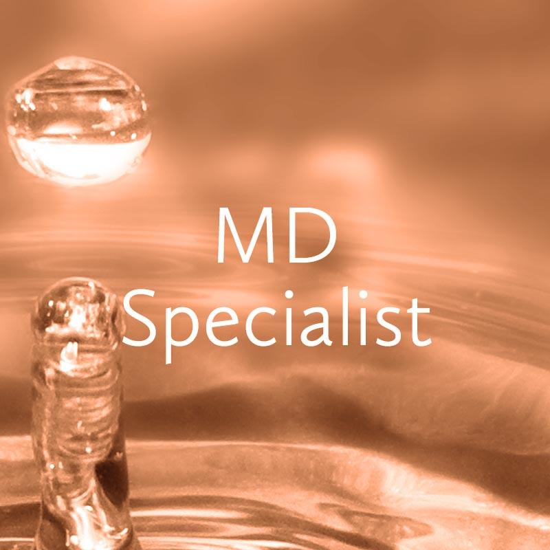 Heart-Based-Medicine_MD-Specialist.jpg