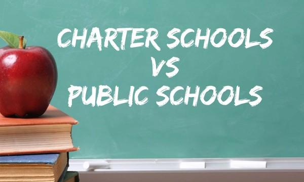charter-600x360.jpg