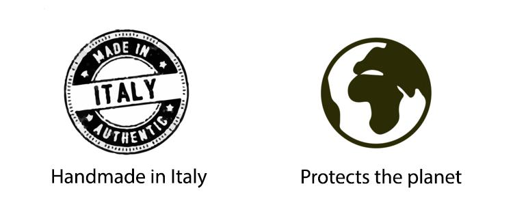 Cingomma fatto in Italia protegge il pianeta_EN.png