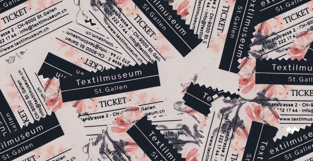 Textilmuseum_2.png