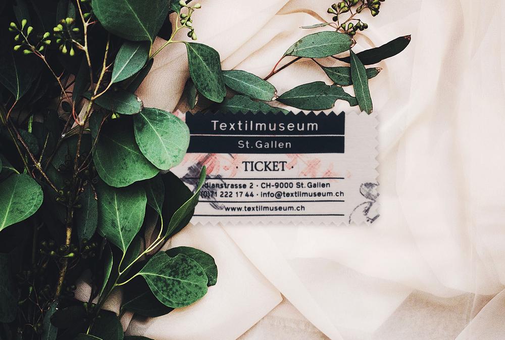 Textilmuseum_1.png