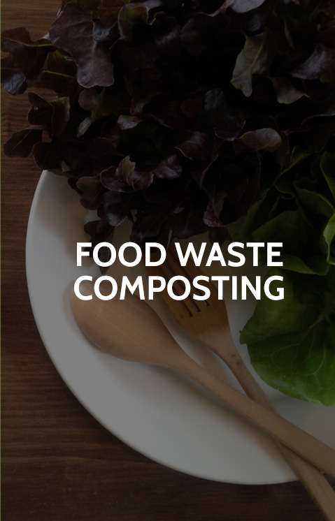 home_foodwaste.jpg