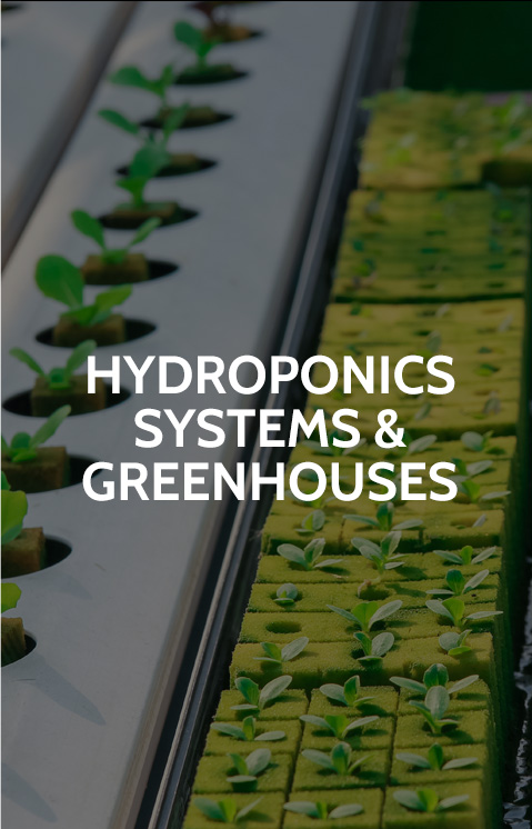 home_hydroponics.jpg