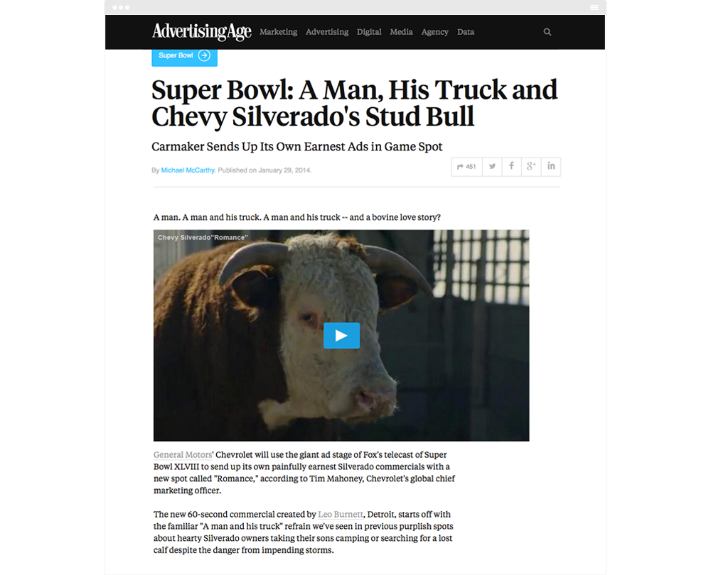 chevy_sb_adweek_insitu_sized.png