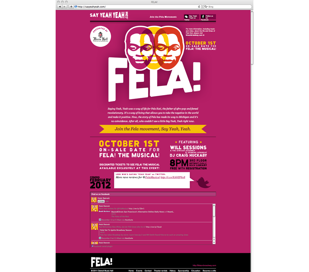 fela_site_sized.png