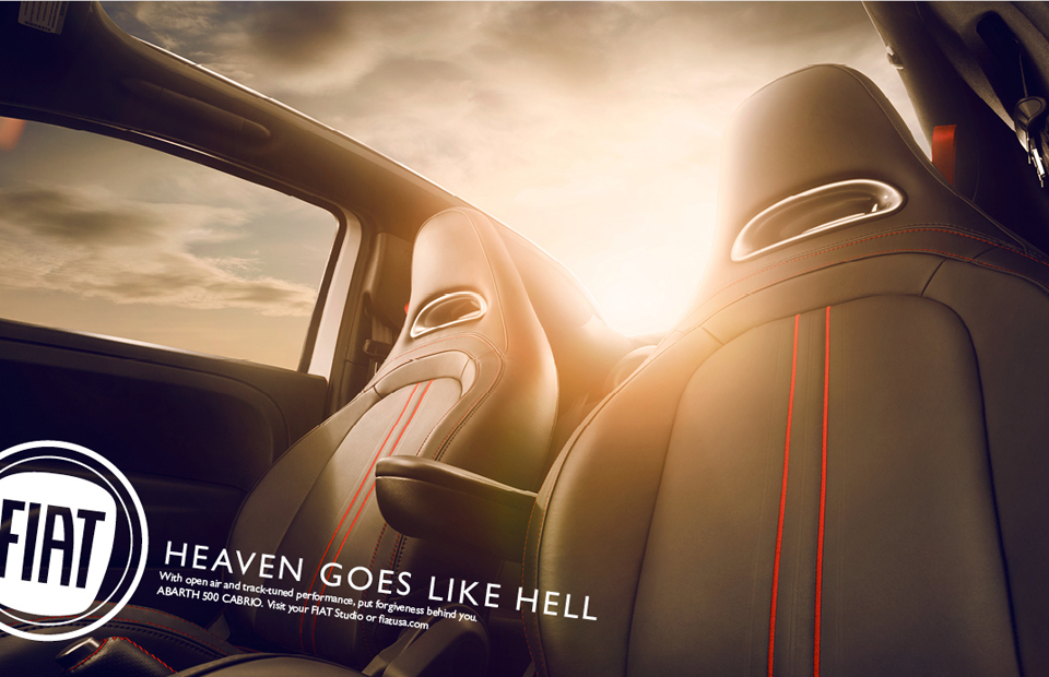 heaven_hell.jpg