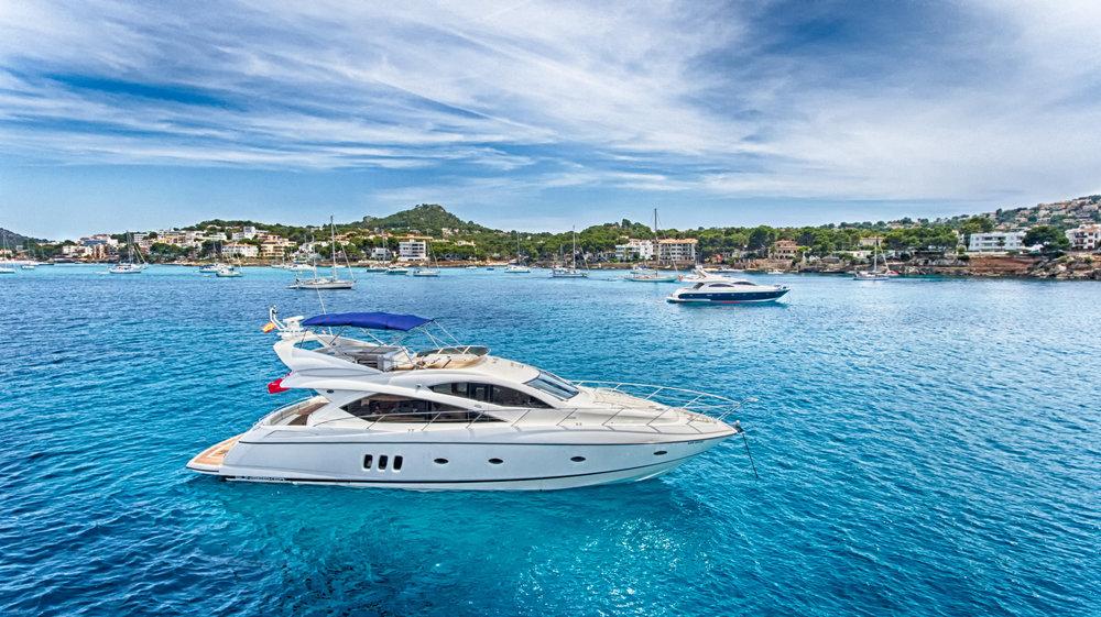 source-luxury-yacht-services.jpg